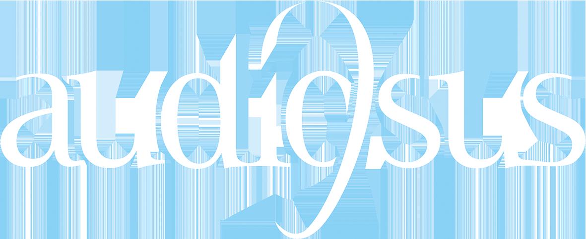 audiosus